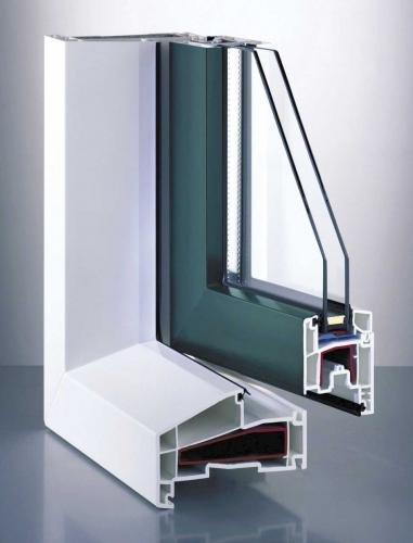 Fenster_pvc_windows_Gealan_profile.jpg