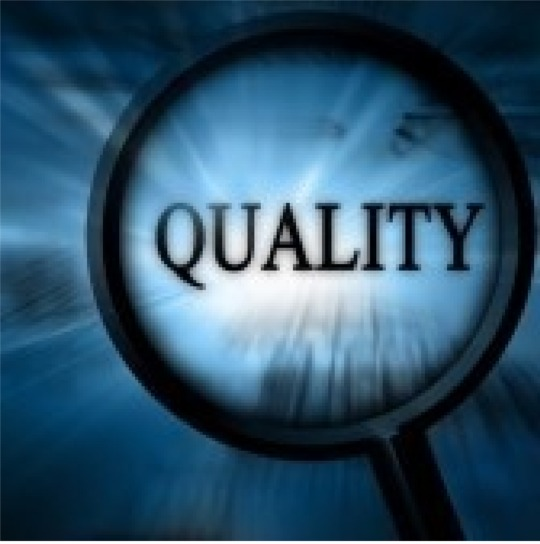 Web_-_Quality_1.jpg