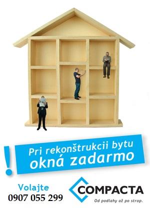 okna-zadarmo-300x416copy.jpg